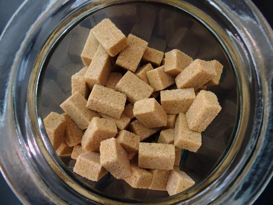 sugar-1526448_960_720.jpg