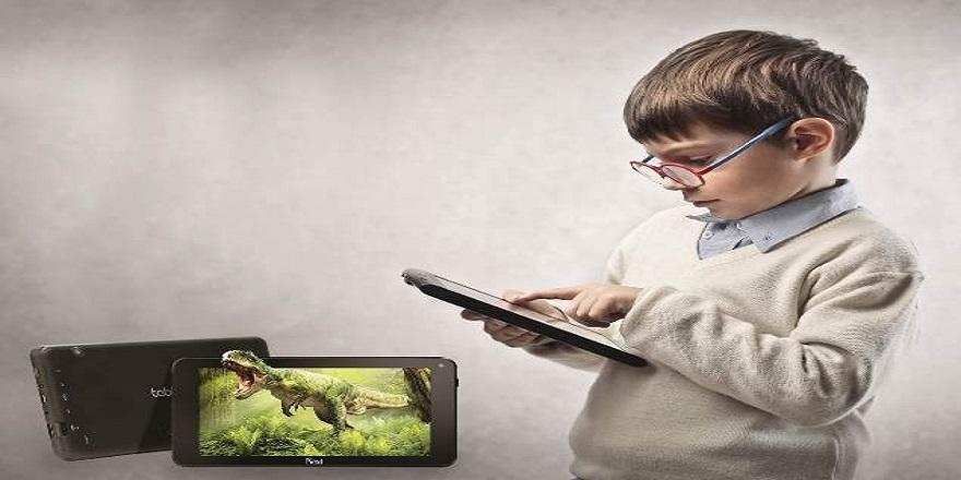 teknoloji-bagimliliginda-buyuk-tehlike-ofutadelhc.jpg