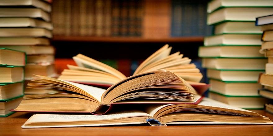 tekrar-tekrar-okumak-isteyeceginiz-kitaplar.jpg