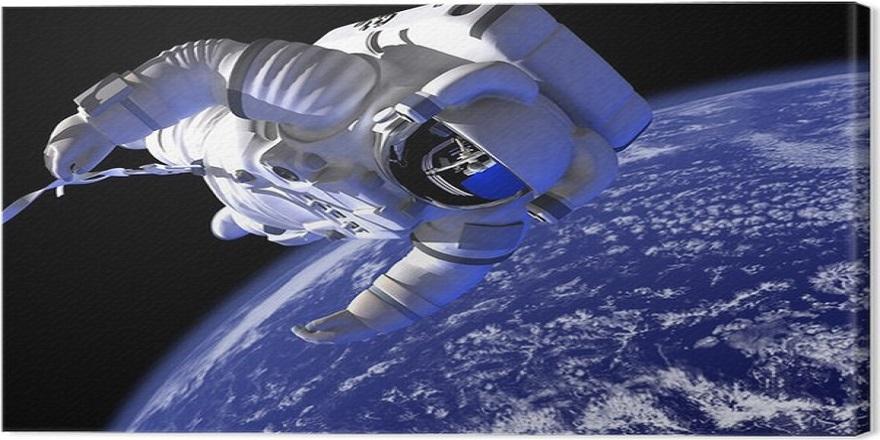 tuval-baskilar-dunyanin-karsi-uzayda-astronot.jpg