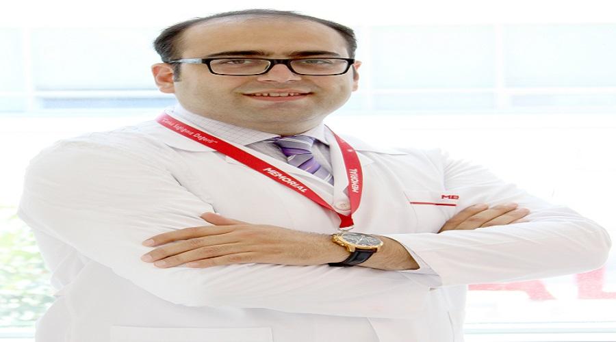 uz.-dr.-mehmet-alatas.jpg