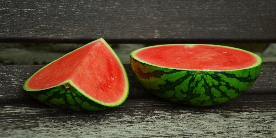 watermelon-815072_960_720-002.jpg