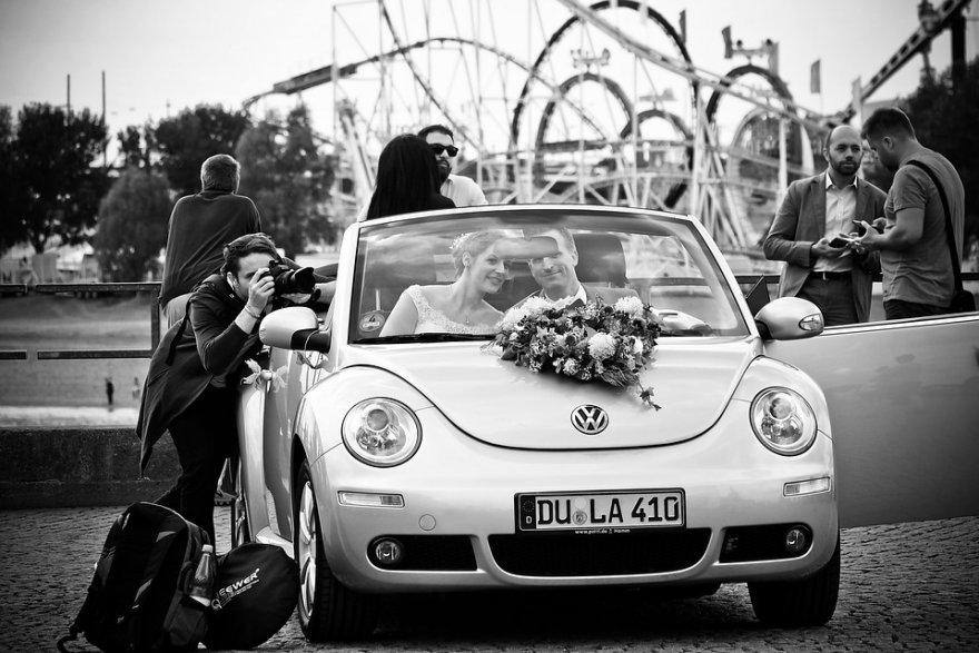 wedding-2538461_960_720.jpg