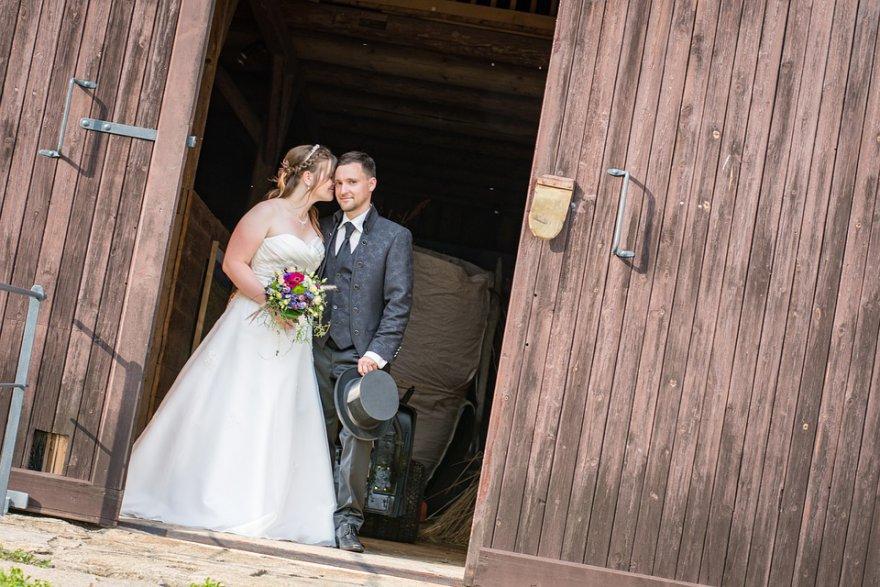 wedding-2844555_960_720.jpg
