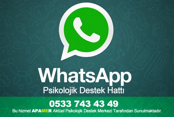 whatsapp-psikolog.jpg