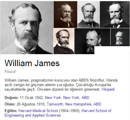 wilhem-james.jpg