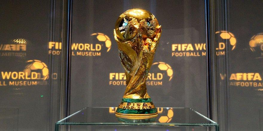 world-cup-trophy_18l6eo08udnjp10sb13z6qxiok.jpg