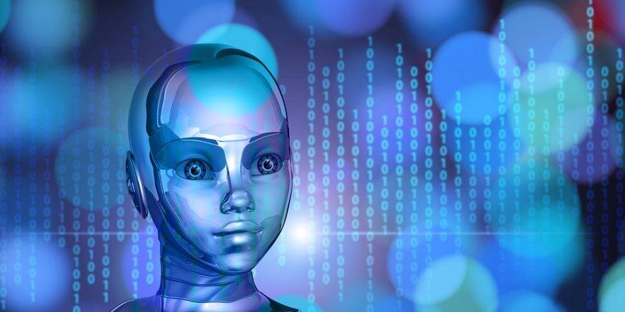 yapay-zeka,-robot-004.jpg