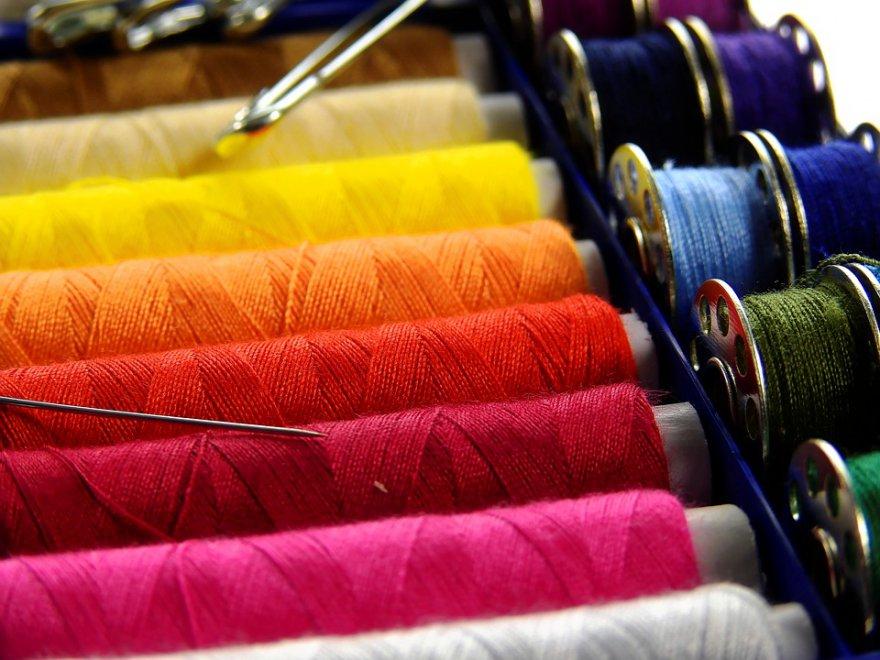 yarn-1615524_960_720.jpg