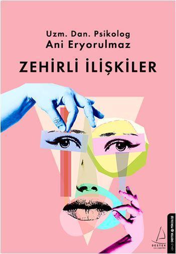 zehirli-iliskiler20180920211530-(1).jpg
