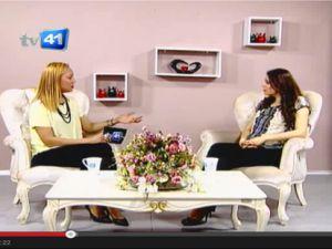 Psikolog Seçil Eren Çiçek 'Okul Karnesinde Aile Tutumu'