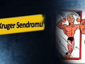 Dunning Kruger Sendromu Nedir? - VİDEO