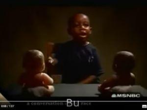 Öğrenilmiş Çaresizlik Oyuncak Bebek Deneyi