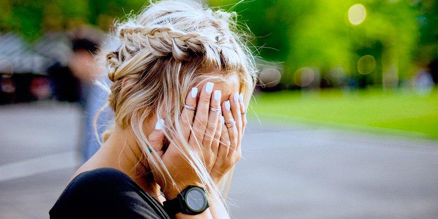 Uzman Psikolog Beyhan Budak 'Utangaçlık Nasıl Yenilir?'