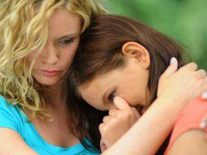 Bağımlı Kişilik Bozukluğu Nedir?