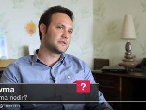 Travma Nedir?