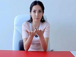 Özgüven ve Eksikliği - Video