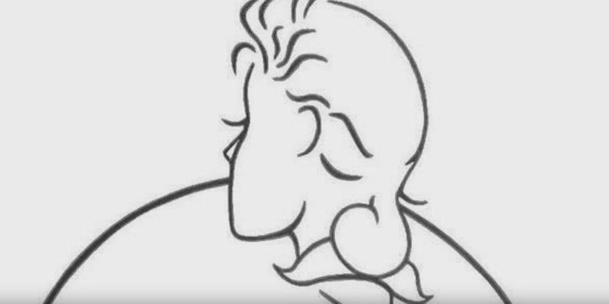 Nasıl Bir Kişiliğiniz Olduğunu Öğrenin-Psikoloji test
