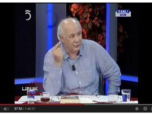 Psikiyatride İlaç Kullanımına Eleştirel Bir Bakış - VİDEO