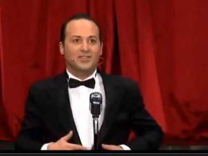 Arkadaşım Hoşgeldin - Komedi Dükkanı 3.Bölüm