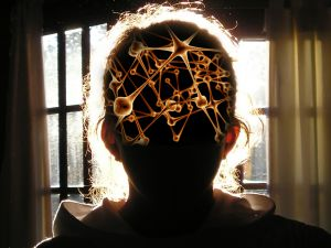 Kronik Hastalıklar Akıl Sağlığını Bozuyor