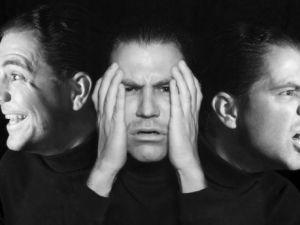 Mizaç Bozukluğu (Bipolar Bozukluk)