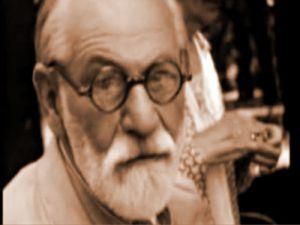 Sigmund Freud Documentary