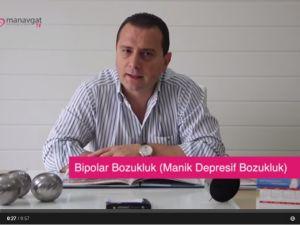 Dr. Fatih Volkan Yüksel ile Bipolar Bozukluk