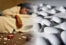 Antidepresan kullanımı gün geçtikçe tırmanıyor
